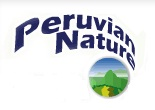 Peruvian Nature