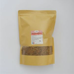 Red clover - dried flower - 250g