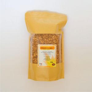 Bitter orange - flower - 250g