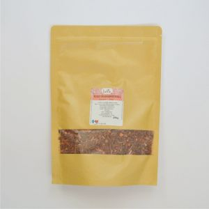 Common madder (dyer's madder) - root - 250g