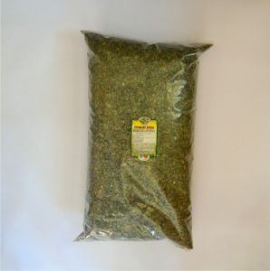 Sweetscented bedstraw - herb - 1000g (1kg)