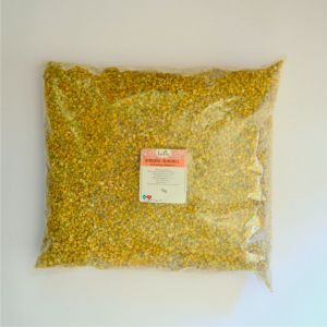 Chamomile - dried flower - 1000g (1kg)