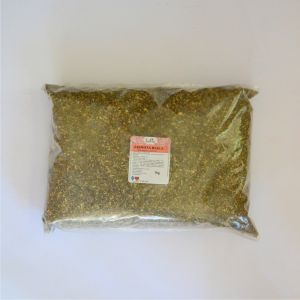 White nettle - dried herb - 1000g (1kg)