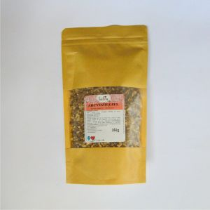 Garden angelica - root - 250g