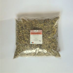 Maral root - 1000g (1kg)