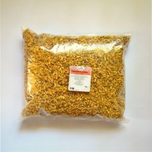 Bitter orange - flower - 1000g (1kg)