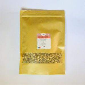 Maral root - 250g