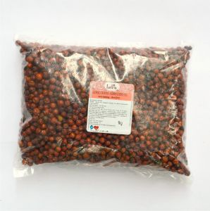 Common juniper (red) - fruit - 1000g (1kg)