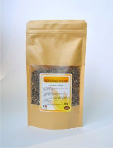 Black cohosh - dried root - 250g