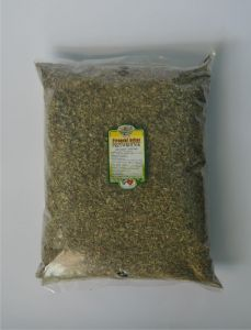 Common lady's mantle - 1000g (1kg)