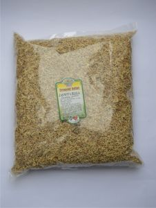 White nettle - flower - 250g