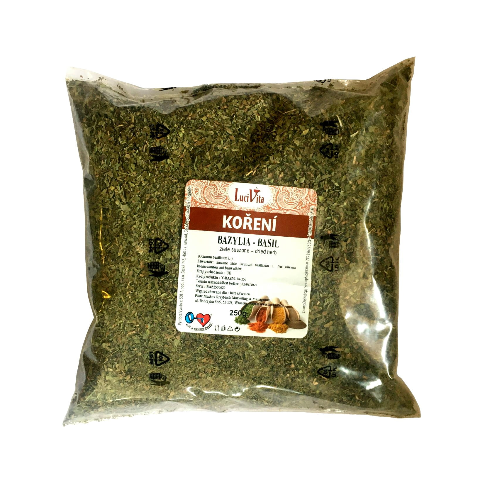 BASIL - dried herb - 50g (1) (1)